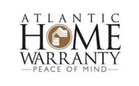 atlantic_home_warranty