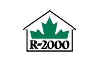 r_2000